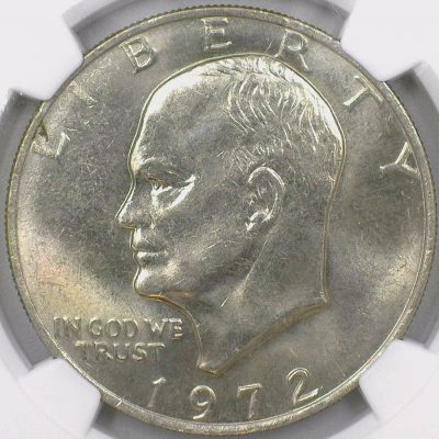 1972t2ed631-8