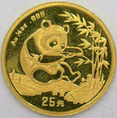 1994gpcu1-8