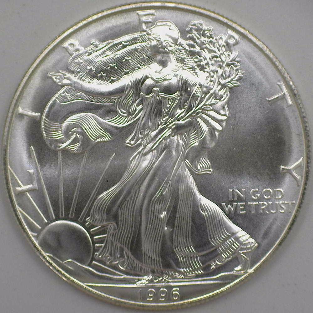 1996seu1-7