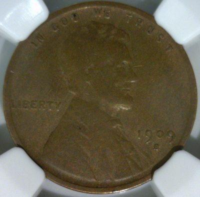 redo1909svdbfc-0