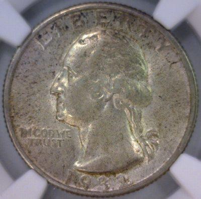 redo1932s25-8