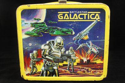1978BattlestarGalacticaMetalLunchbox-1-1