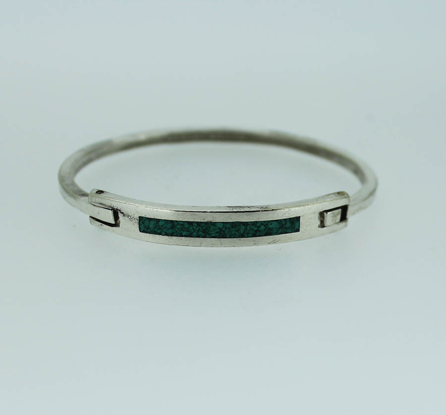 bangles bracelet eve silver addiction bangle engravable s flat bracelets sterling