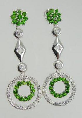 1291826867_A2-1_Irish_green_CZ_ERs-6