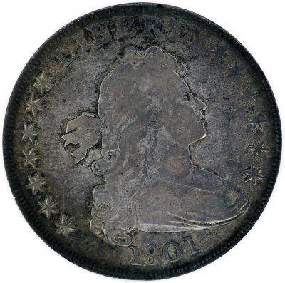 01draped_bust_half_dollar_1801_front-0