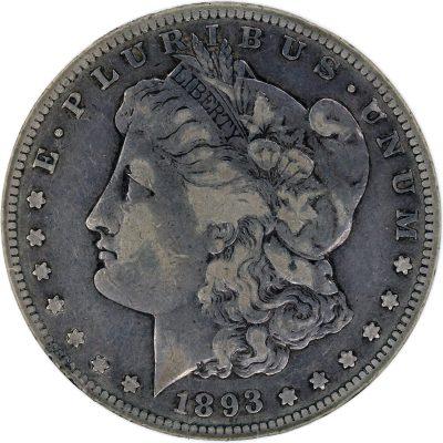 02morgan_dollar_1893_vf25_front-4
