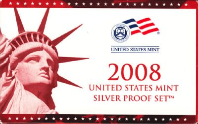 1289943092_2008_Silver_Proof_Set_Box-2
