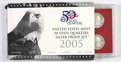1295554224_2005_US_Mint_Silver_Quarters_Proof_Set-5