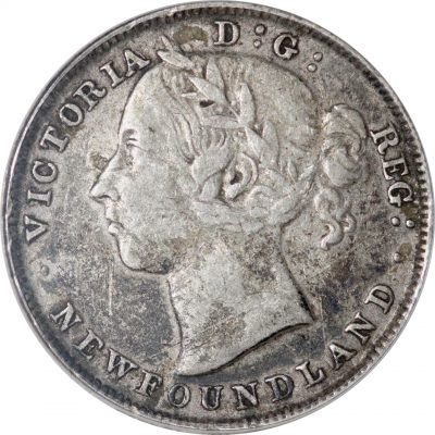 1882-20c022613-01-0