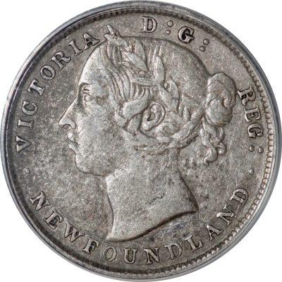 1894-20c022613-01-2