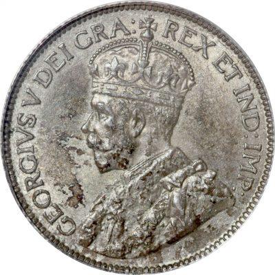 1917-25c022613-01-3