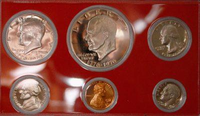 1976-01-6