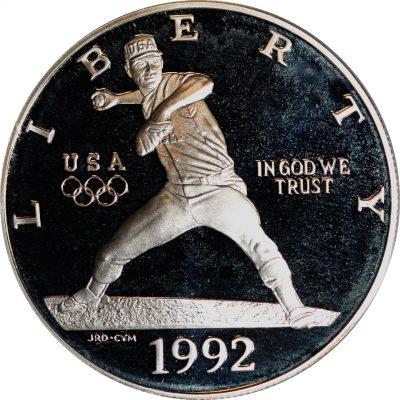 1992olympic-01-9