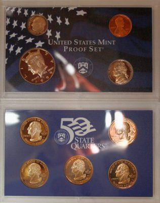 1999-01-7