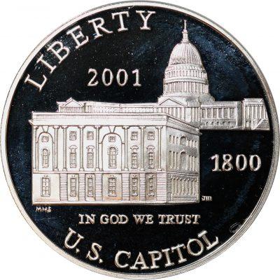 2001capvisit-01-2